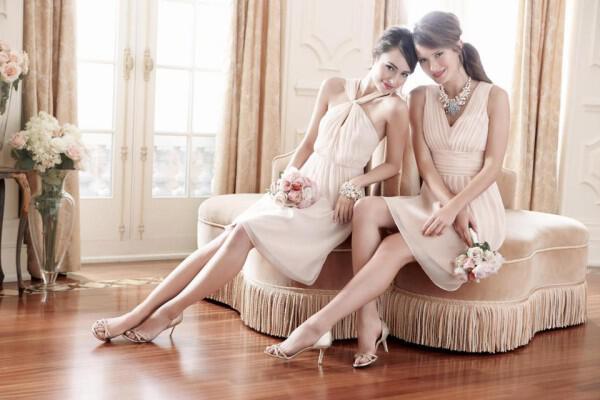foremata-gia-gamo-ann-taylor-weddings-events-2013_9