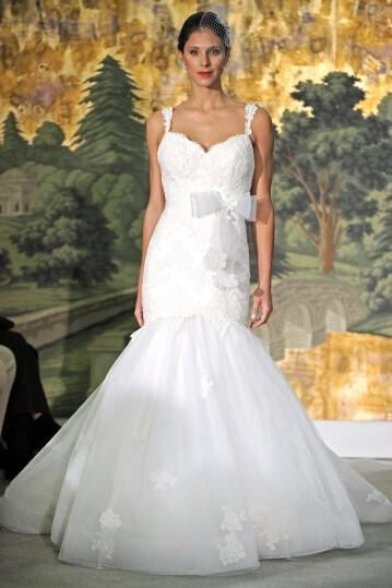 anna-barge-wedding-dresses-collection-spring-2014_35