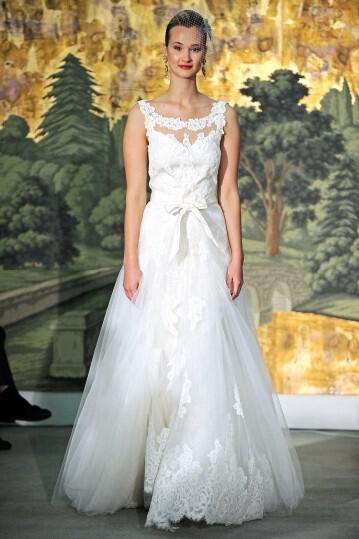 anna-barge-wedding-dresses-collection-spring-2014_37