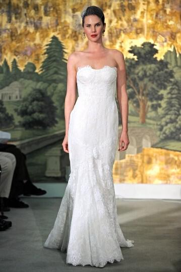 anna-barge-wedding-dresses-collection-spring-2014_38