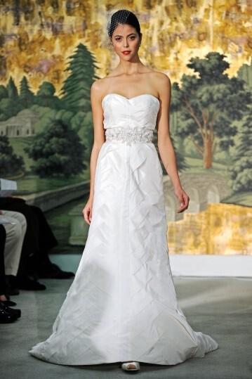 anna-barge-wedding-dresses-collection-spring-2014_39