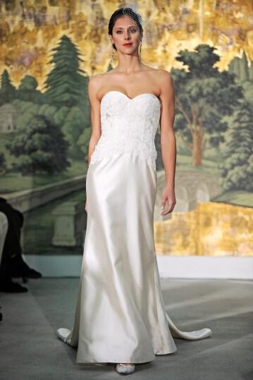 anna-barge-wedding-dresses-collection-spring-2014_40