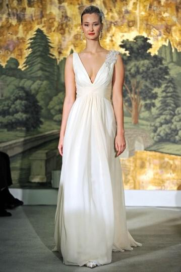 anna-barge-wedding-dresses-collection-spring-2014_41
