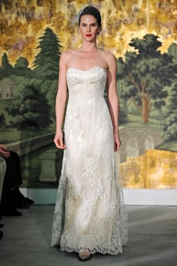 anna-barge-wedding-dresses-collection-spring-2014_42
