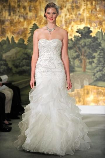 anna-barge-wedding-dresses-collection-spring-2014_43