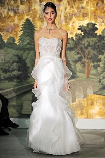anna-barge-wedding-dresses-collection-spring-2014_44