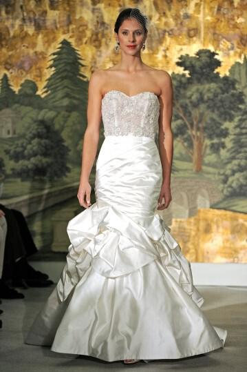 anna-barge-wedding-dresses-collection-spring-2014_45