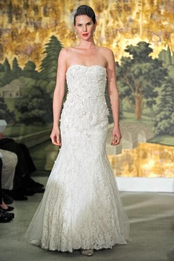 anna-barge-wedding-dresses-collection-spring-2014_46