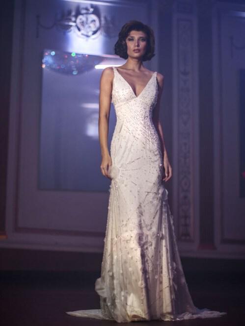 anne-bowen-wedding-dresses-2014_1