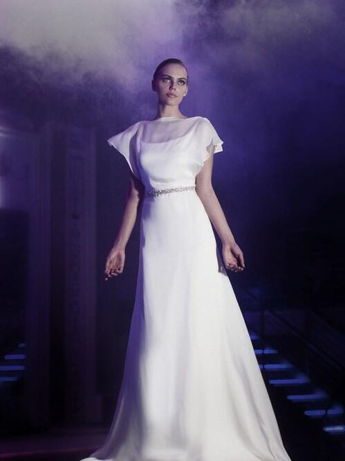 anne-bowen-wedding-dresses-2014_12