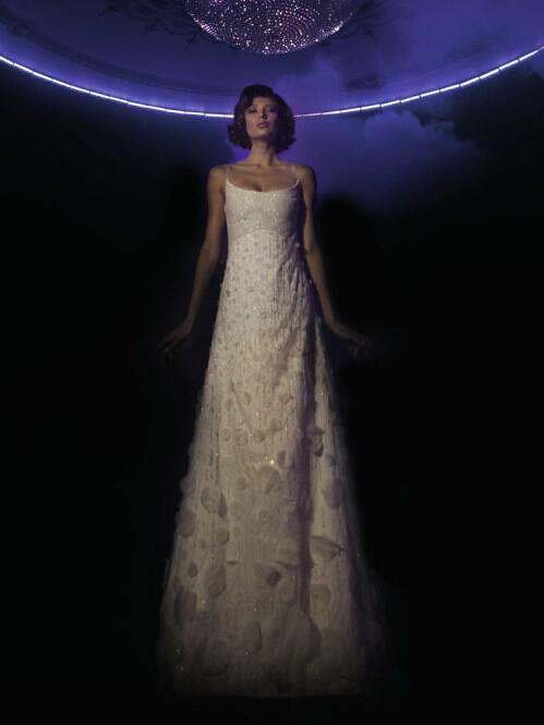 anne-bowen-wedding-dresses-2014_13
