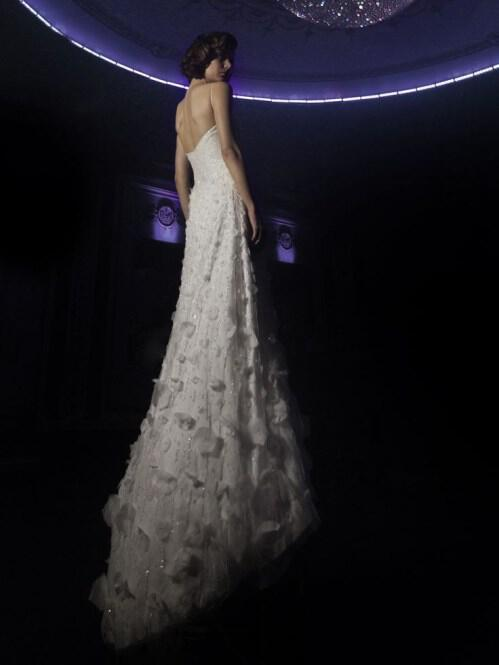 anne-bowen-wedding-dresses-2014_14