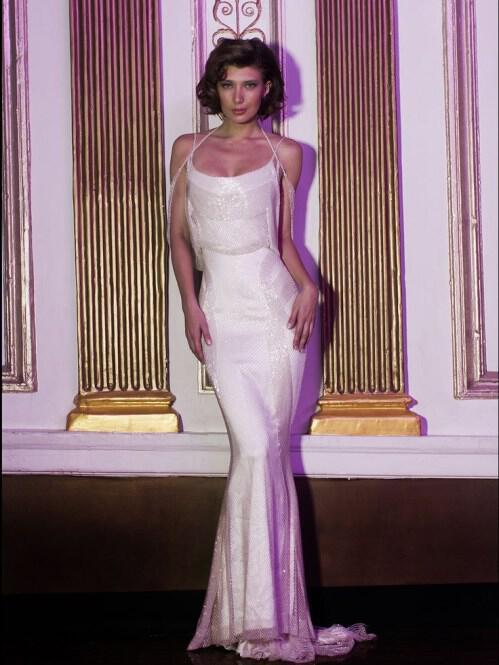 anne-bowen-wedding-dresses-2014_2