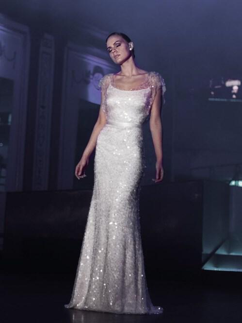 anne-bowen-wedding-dresses-2014_3