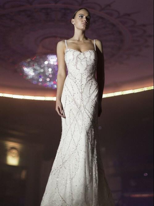 anne-bowen-wedding-dresses-2014_4