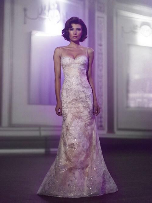 anne-bowen-wedding-dresses-2014_5