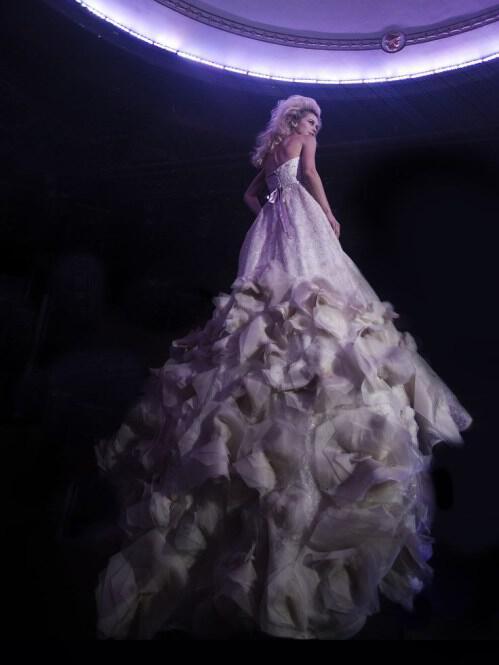 anne-bowen-wedding-dresses-2014_6