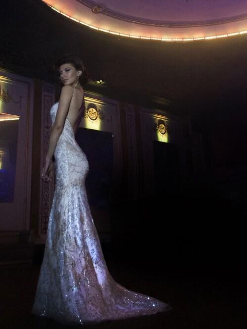 anne-bowen-wedding-dresses-2014_7