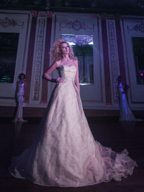 anne-bowen-wedding-dresses-2014_9