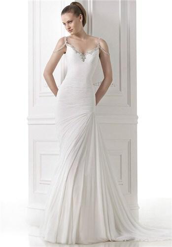 atelier-pronovias-wedding-dresses-collection-fall-2014_10