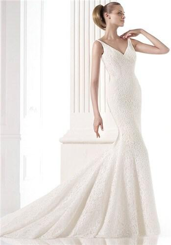 atelier-pronovias-wedding-dresses-collection-fall-2014_11