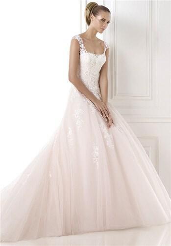 atelier-pronovias-wedding-dresses-collection-fall-2014_13