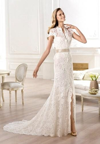 atelier-pronovias-wedding-dresses-collection-fall-2014_14