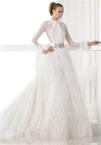 atelier-pronovias-wedding-dresses-collection-fall-2014_15