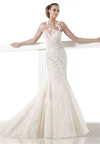 atelier-pronovias-wedding-dresses-collection-fall-2014_19