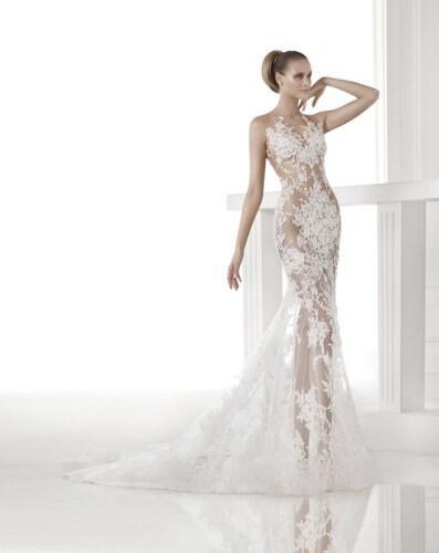 atelier-pronovias-wedding-dresses-collection-fall-2014_20