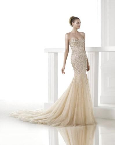 atelier-pronovias-wedding-dresses-collection-fall-2014_22