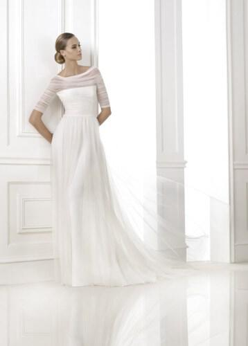 atelier-pronovias-wedding-dresses-collection-fall-2014_23