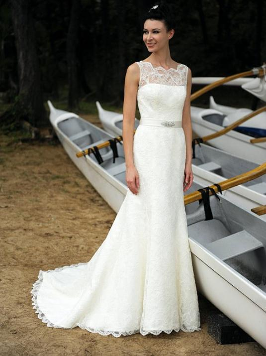 augusta_jones_bridal_collection_winter_2012_1