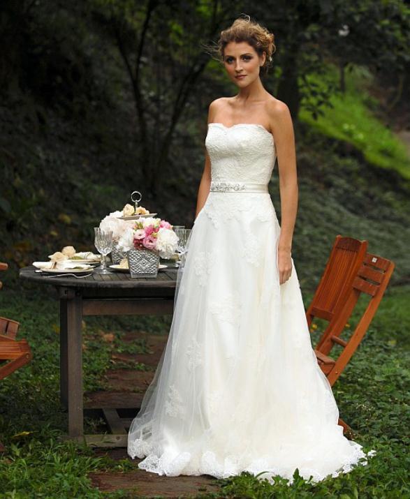 augusta_jones_bridal_collection_winter_2012_14