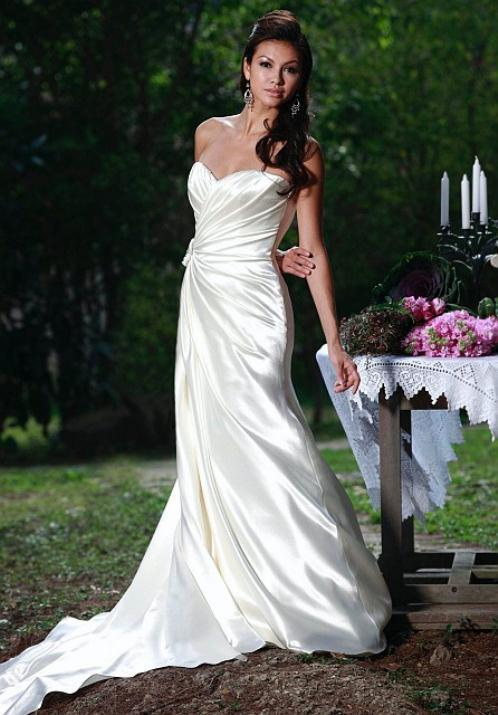 augusta_jones_bridal_collection_winter_2012_18
