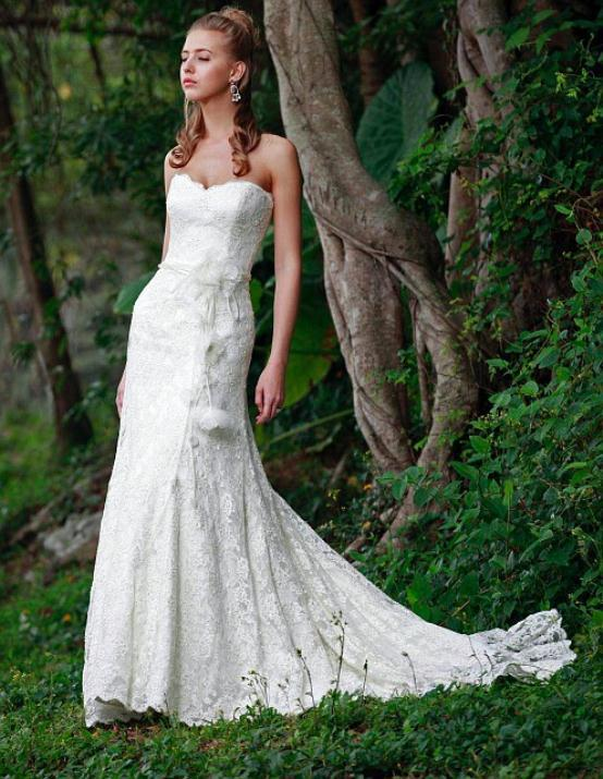 augusta_jones_bridal_collection_winter_2012_20