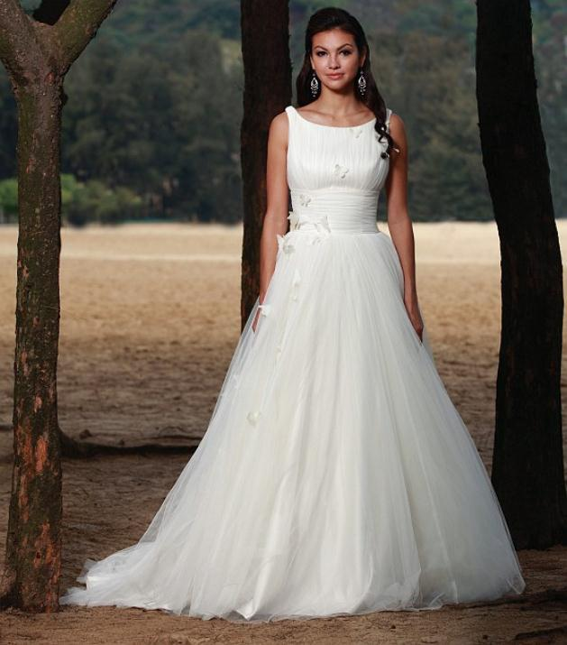 augusta_jones_bridal_collection_winter_2012_21