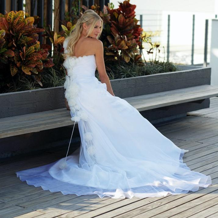 augusta_jones_bridal_collection_winter_2012_23