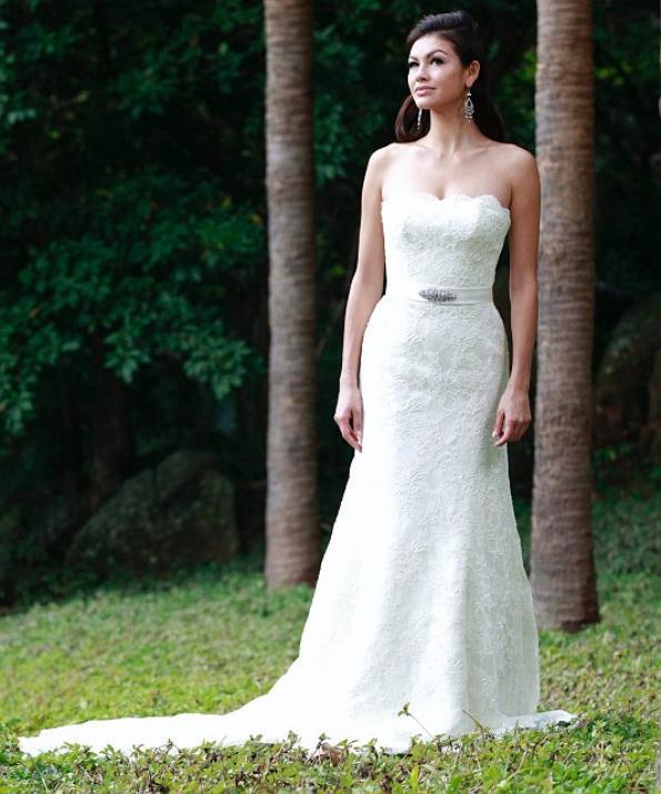 augusta_jones_bridal_collection_winter_2012_24