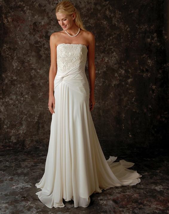 augusta_jones_bridal_collection_winter_2012_3