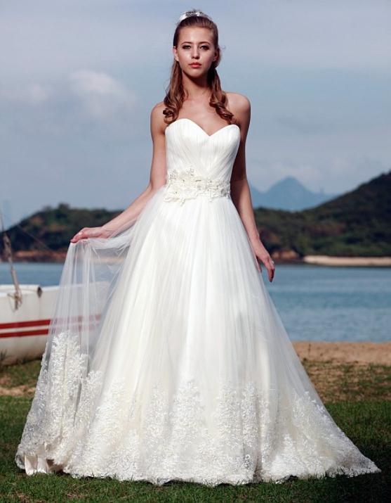augusta_jones_bridal_collection_winter_2012_30