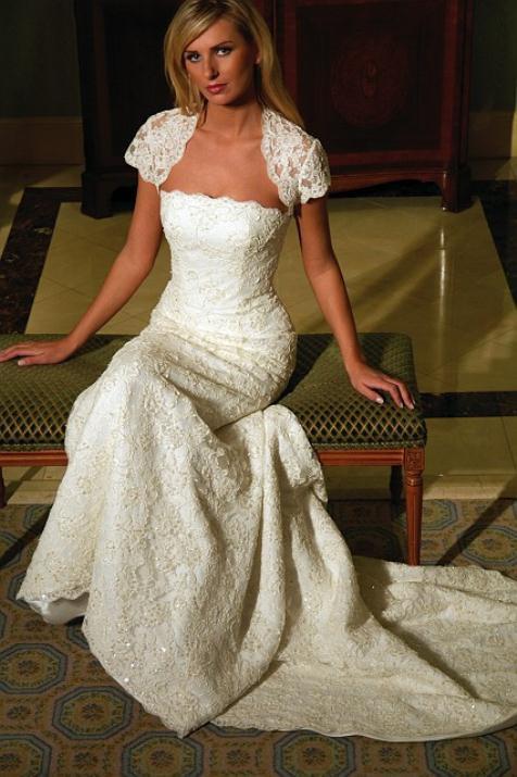 augusta_jones_bridal_collection_winter_2012_34