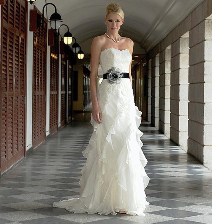 augusta_jones_bridal_collection_winter_2012_38