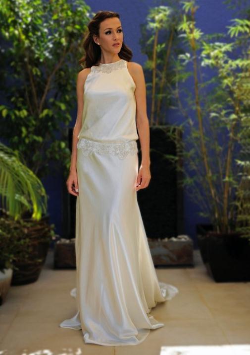 augusta_jones_bridal_collection_winter_2012_4
