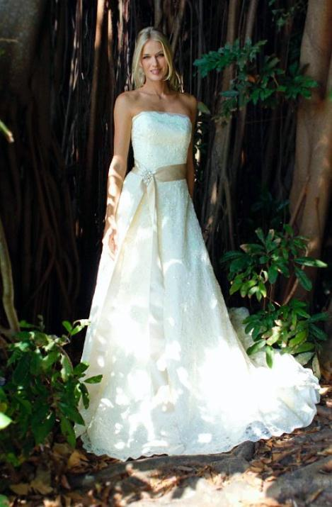 augusta_jones_bridal_collection_winter_2012_5