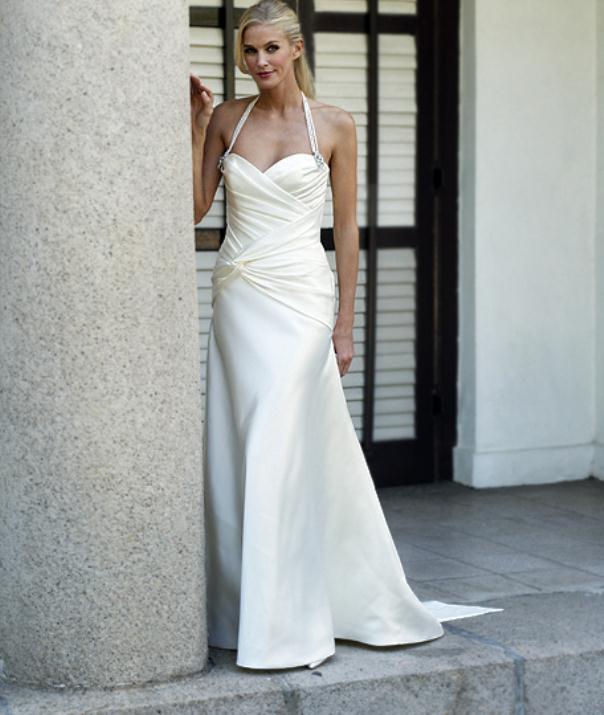 augusta_jones_bridal_collection_winter_2012_6