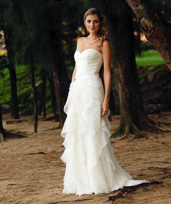 augusta_jones_bridal_collection_winter_2012_9