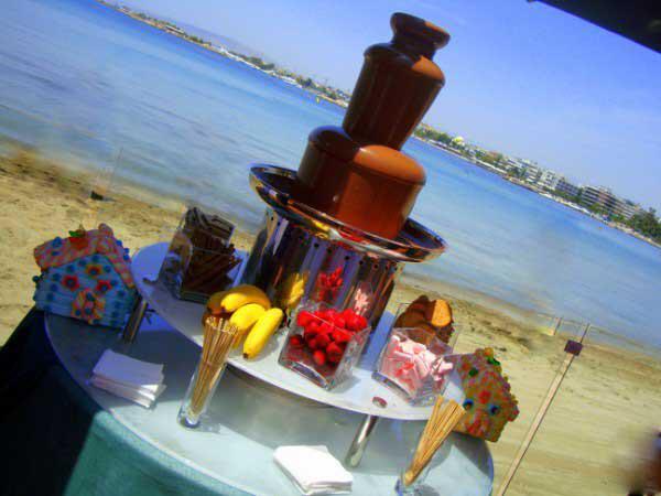 chocolate_queen_vaftisi_gamos_balux-prive
