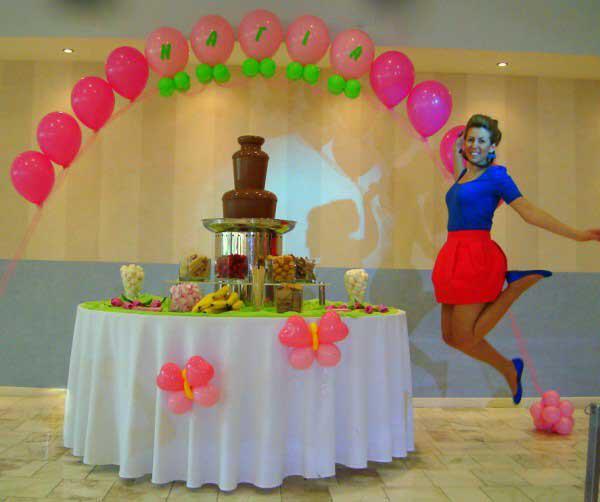 chocolate_queen_vaftisi_gamos_big-jump