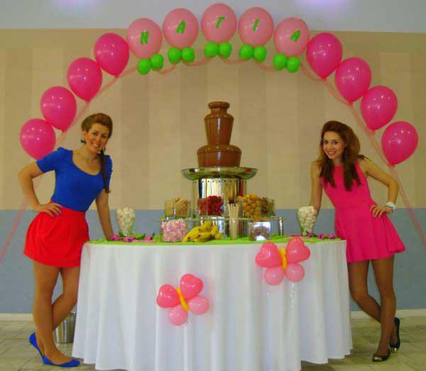 chocolate_queen_vaftisi_gamos_big